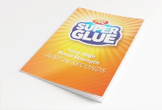 702 Super Glue