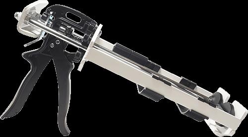2K Cartridge Gun (300ml-300ml)