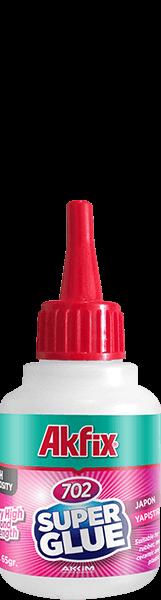 702HV Super Glue Cyanoacrylate