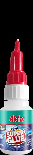 702LV Super Glue