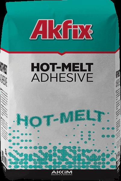 HM220 EVA Hot Melt Straight Edge Banding Adhesive