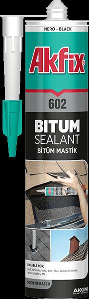 602 Bitum Sealant
