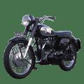 Bike / Motorbike Maintenance