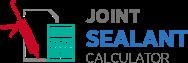 sealant_calculator